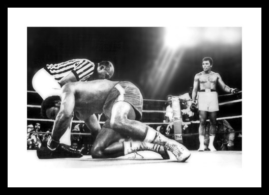 Ali-v-Foreman-The-Rumble-in-the-Jungle-Boxing-Photo-Memorabilia-245