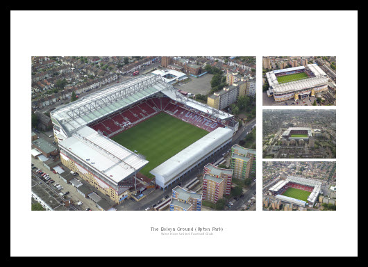 West-Ham-United-Upton-Park-Football-Stadium-Aerial-Photo-FIWHUM