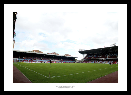 Boleyn-Ground-Upton-Park-West-Ham-United-Photo-Memorabilia-634