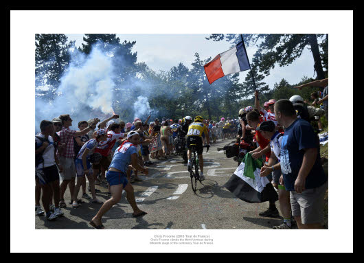 Chris-Froome-Mont-Ventoux-2013-Tour-de-France-Photo-Memorabilia-700