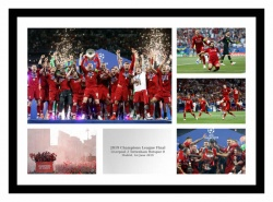 Liverpool FC Photo Gallery